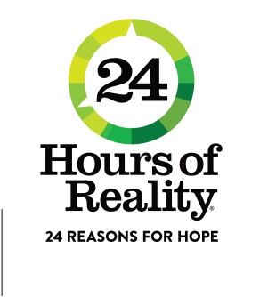 24hrs-of-reality